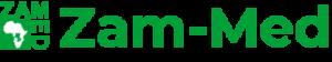 Logo Zam-Med